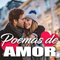 Imagenes con Poemas de Amor 😍 icon