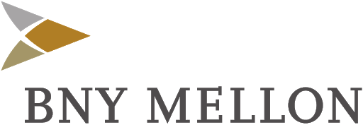 The Bank of New York Mellon Corporation logo