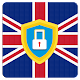Download UK VPN Proxy Master For PC Windows and Mac