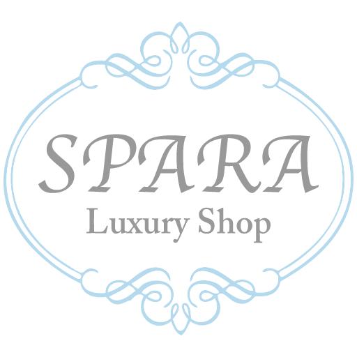 SPARA 購物 App LOGO-硬是要APP