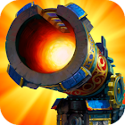 Defenders 2: Tower Defense Strategy Game icon