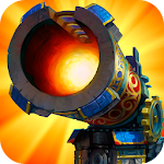 Defenders 2: Tower Defense Strategy Game 1.7.157084