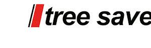 TreeSave