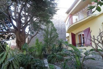 maison à Solliès-Ville (83)