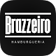 Brazzeiro Hamburgueria for PC-Windows 7,8,10 and Mac