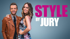 Style by Jury thumbnail