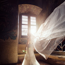 Wedding photographer Timur Suleymanov (TImSulov). Photo of 14.06.2016