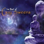 The Best of Guy Sweens