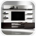 Modern TV Cabinet Design download