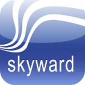 Free Skyward Mobile Tips