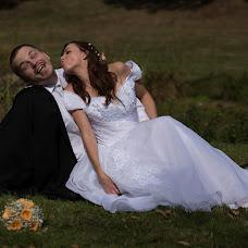 शादी का फोटोग्राफर Marek Singr (fotosingr)। 30.09.2018 का फोटो