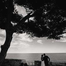 Wedding photographer Sebastian Gutu (sebastiangutu). Photo of 01.11.2016