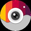 Selfielicious – Front Flash Camera APK