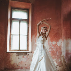 Wedding photographer Aleksandr Konovalov (SunDance). Photo of 07.04.2014