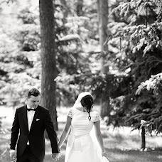 Wedding photographer Pedja Vuckovic (pedjavuckovic). Photo of 29.05.2018