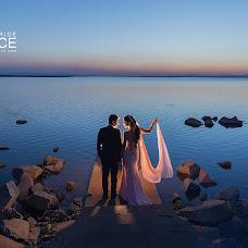 Wedding photographer Giyasettin Piskin (giyasettin). Photo of 02.10.2016