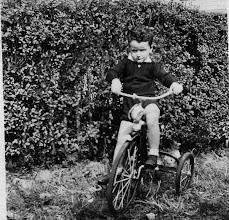 Photo: 1944