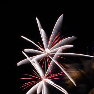 20060704_Redding Fireworks_062.jpg