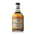 Whisky Deals icon