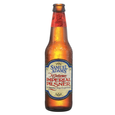 Logo of Samuel Adams Imperial Pilsner