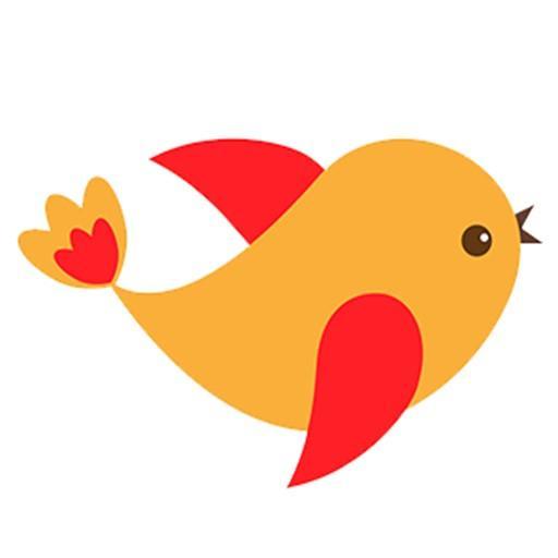 Floppy Bird 休閒 App LOGO-APP試玩