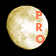 Download Moon Phases PRO For PC Windows and Mac