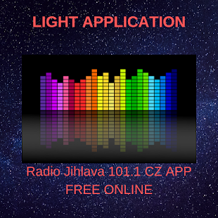 Download Rádio Jihlava 101.1 CZ APP FREE ONLINE For PC Windows and Mac apk screenshot 7