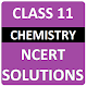 Download Class 11 Chemistry - NCERT Solutions For PC Windows and Mac