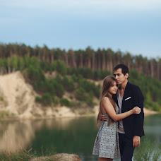 Свадебный фотограф Эмиль Хабибуллин (emkhabibullin). Фотография от 14.08.2015