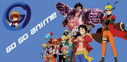 Anime seznamovací hry pro PC ke stažení zdarma