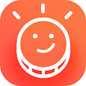 MyFinanda - פשוט לשלוט בכסף עם פיננדה! icon