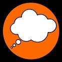 Статусы и Цитаты для соц сетей icon