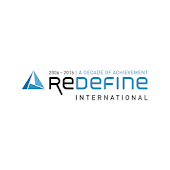 Redefine International IR App