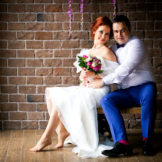 Wedding photographer Anna Zhukova (annazhukova). Photo of 18.09.2017