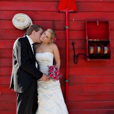 Wedding photographer Michael Stange (stange). Photo of 21.03.2014