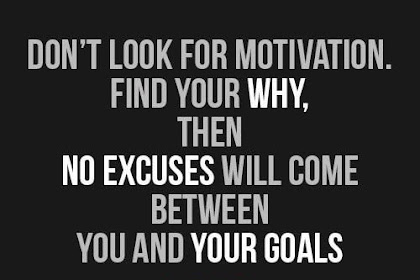 Girl Work Out Quotes