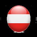 Radios Österreich icon