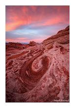Photo: Area 52, Northern Arizona