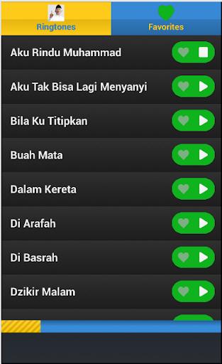 Download Puisi Islami Gus Mus Google Play Softwares A4egbt5qrtfq