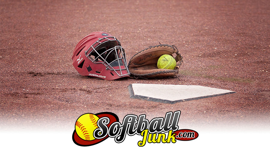 SoftballJunk Online Fastpitch Slowpitch Softball Store