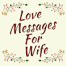 com.waf.wifemessages