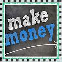 Extra Income Methots icon