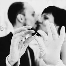 Wedding photographer Viktoriya Alt (VictoriaAlt). Photo of 30.03.2016