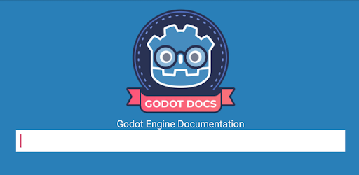 Tải Godot 3 0 Tutorial Documentation cho máy tính PC Windows phiên