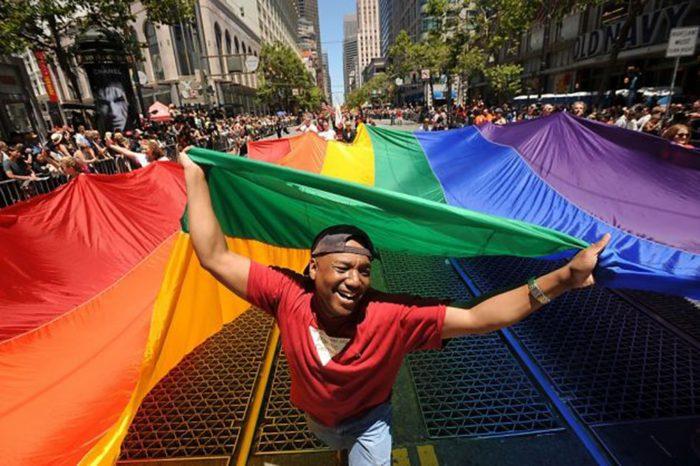 Image result for dc black pride