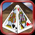 Classic Pyramid Free icon