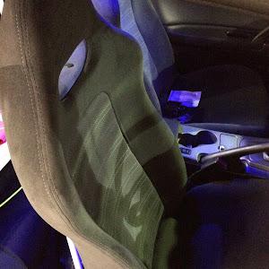 シルビア S15スペックRのシートのカスタム事例画像 オシムさんの2018年03月25日06:53の投稿