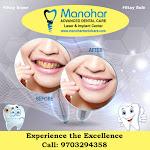 best dental clinic in vizag