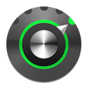 Power Widget lite icon