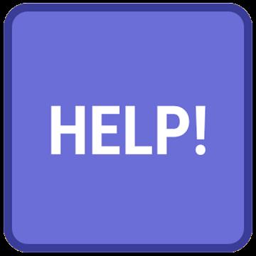 HQ Trivia Helper Unlimited